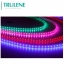 New Products IP65 Selected Silicon Glue Extrusion LED Strip Light