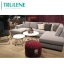 New Design Modern Home Design Livingroom Sofa Set