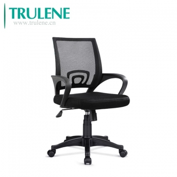 Executive office furniture cheap price swivel chair specification