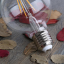 China supplier High efficiency clear glass G80 G95 G125 LED the filament lamp bulb