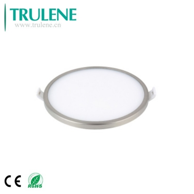 Commercial Lighting 18w 24w Mounted Ceiling Interactive Flat