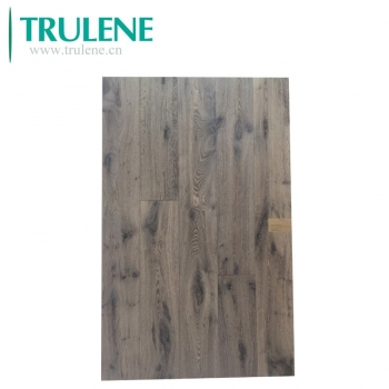 Furniture accessory wooden Engineered Flooring, Oak Floor Series Products